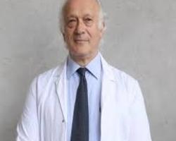 Grand Round – Prof. Antonio Pesenti